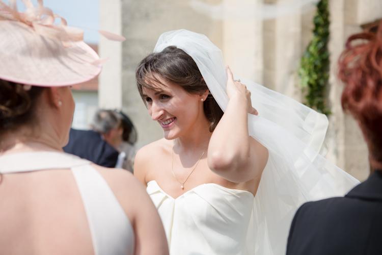 photographe reportage mariage chateau de vic sur aisne-68
