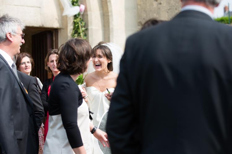 photographe reportage mariage chateau de vic sur aisne-70