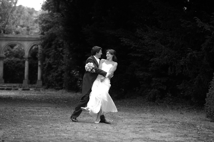 photographe reportage mariage chateau de vic sur aisne-88