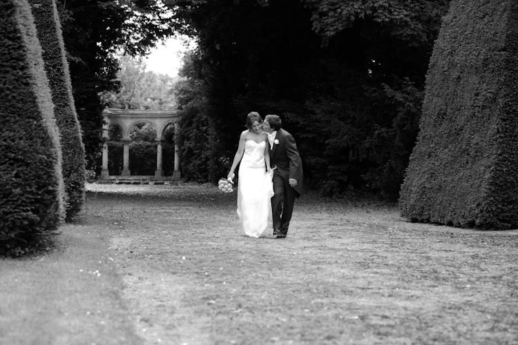 photographe reportage mariage chateau de vic sur aisne-90