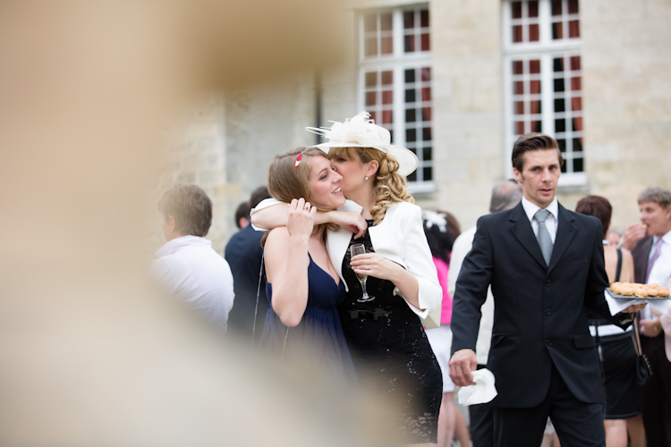 photographe reportage mariage chateau de vic sur aisne-98