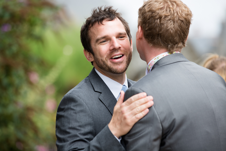 Photographe-reportage-mariage-americain-bretagne030