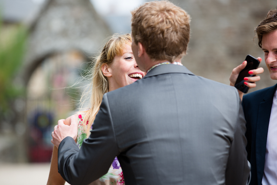 Photographe-reportage-mariage-americain-bretagne032