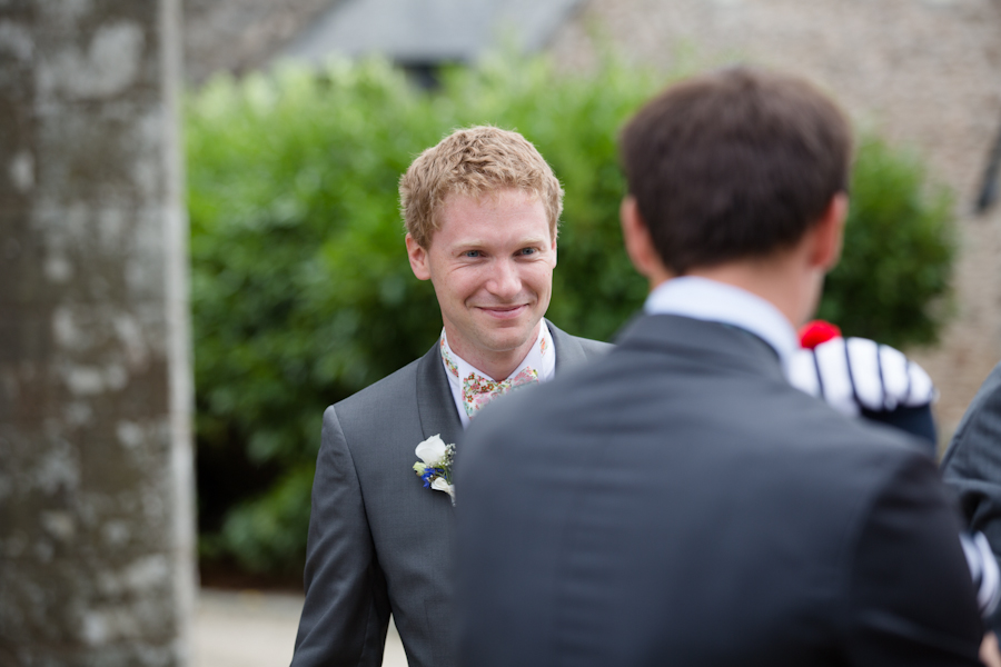 Photographe-reportage-mariage-americain-bretagne043