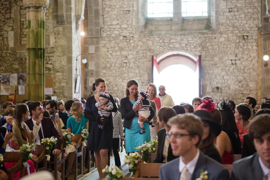 Photographe-reportage-mariage-americain-bretagne073