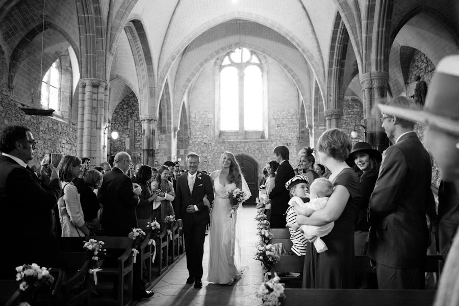 Photographe-reportage-mariage-americain-bretagne080