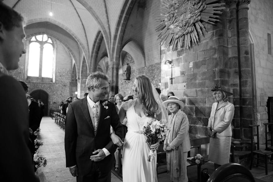 Photographe-reportage-mariage-americain-bretagne083