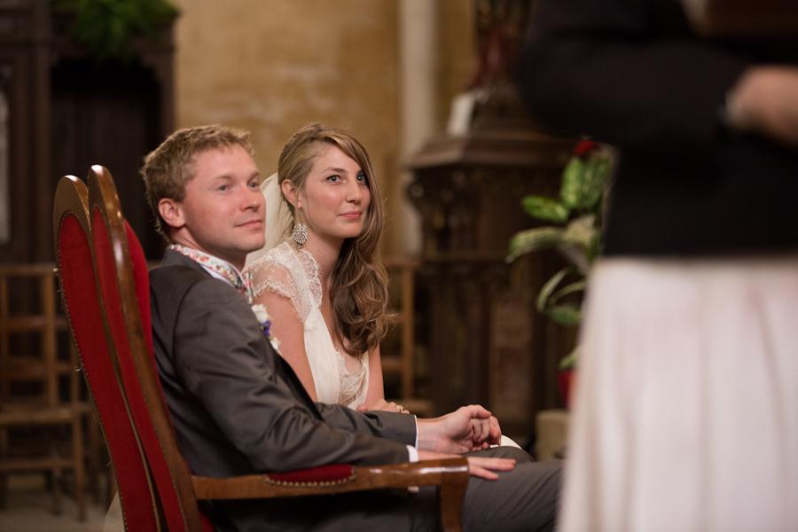 Photographe-reportage-mariage-americain-bretagne096