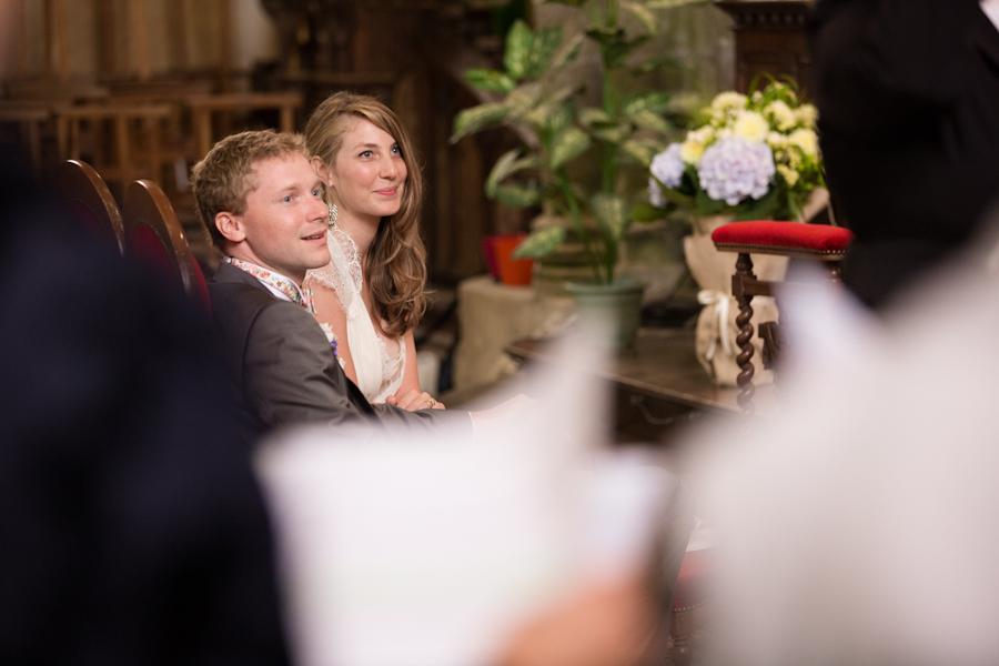 Photographe-reportage-mariage-americain-bretagne102
