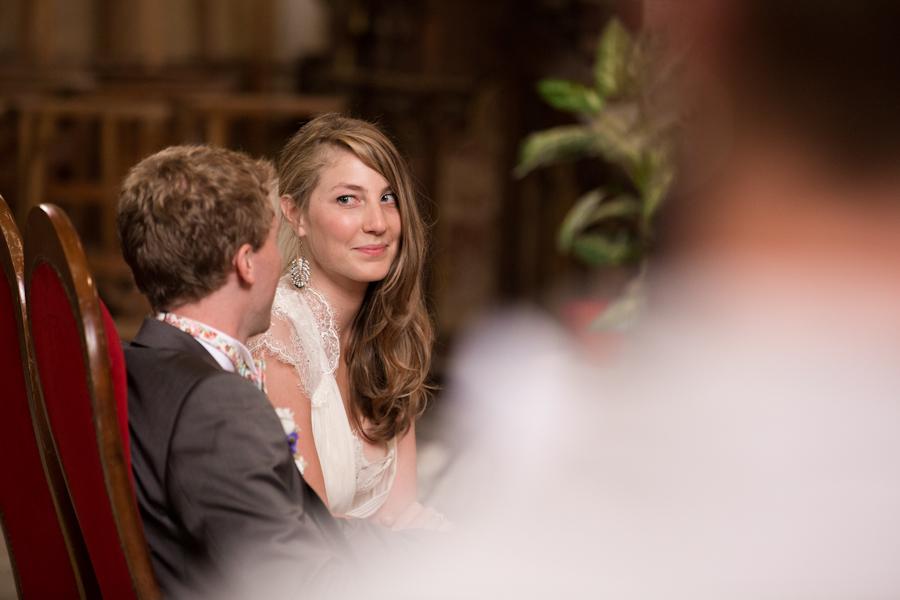 Photographe-reportage-mariage-americain-bretagne104