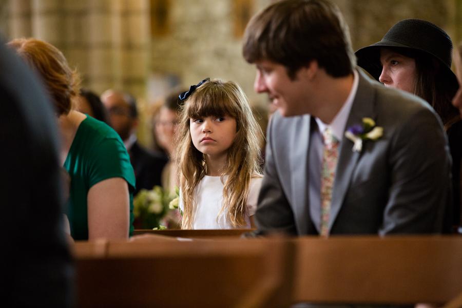 Photographe-reportage-mariage-americain-bretagne106