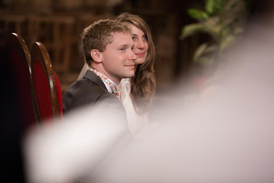 Photographe-reportage-mariage-americain-bretagne117