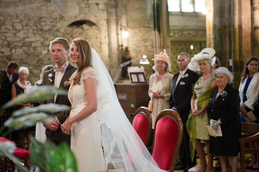 Photographe-reportage-mariage-americain-bretagne122