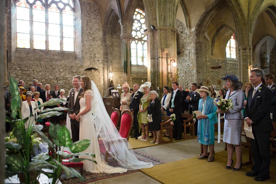Photographe-reportage-mariage-americain-bretagne124