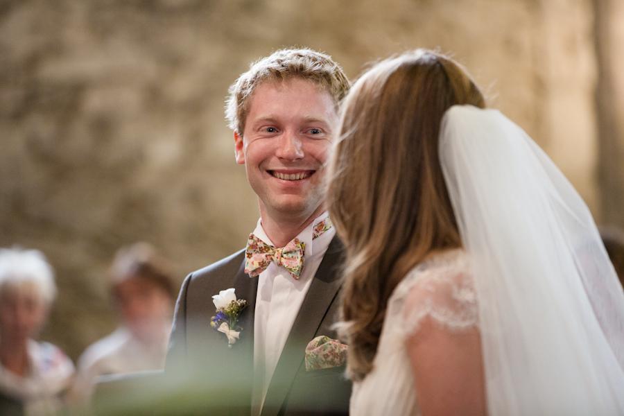 Photographe-reportage-mariage-americain-bretagne131