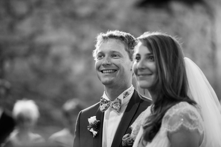 Photographe-reportage-mariage-americain-bretagne138