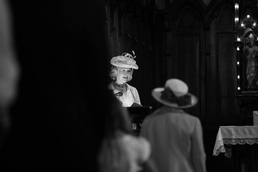 Photographe-reportage-mariage-americain-bretagne142