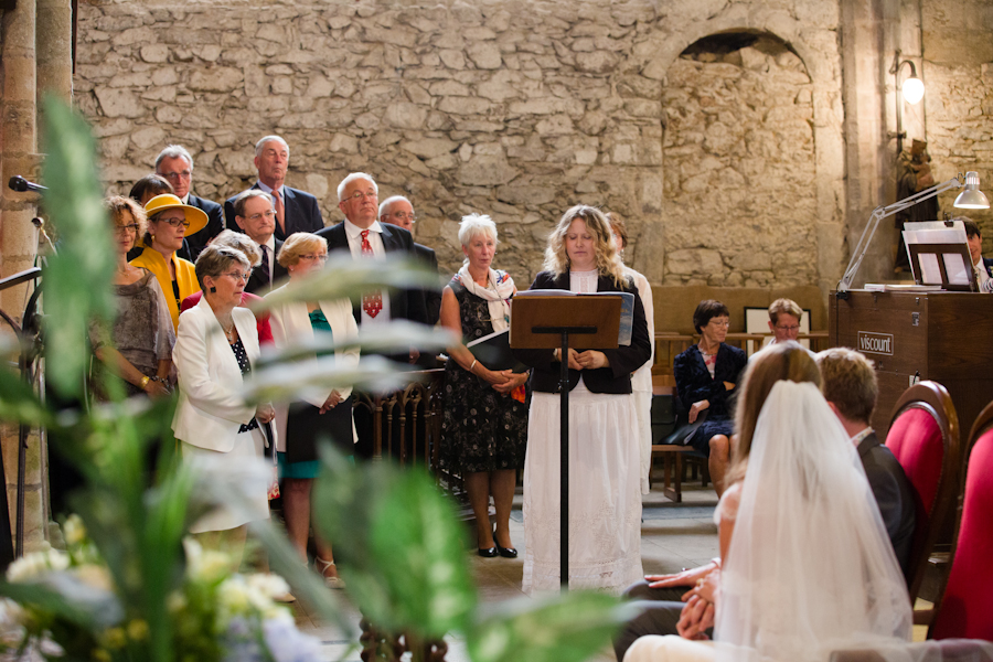 Photographe-reportage-mariage-americain-bretagne144