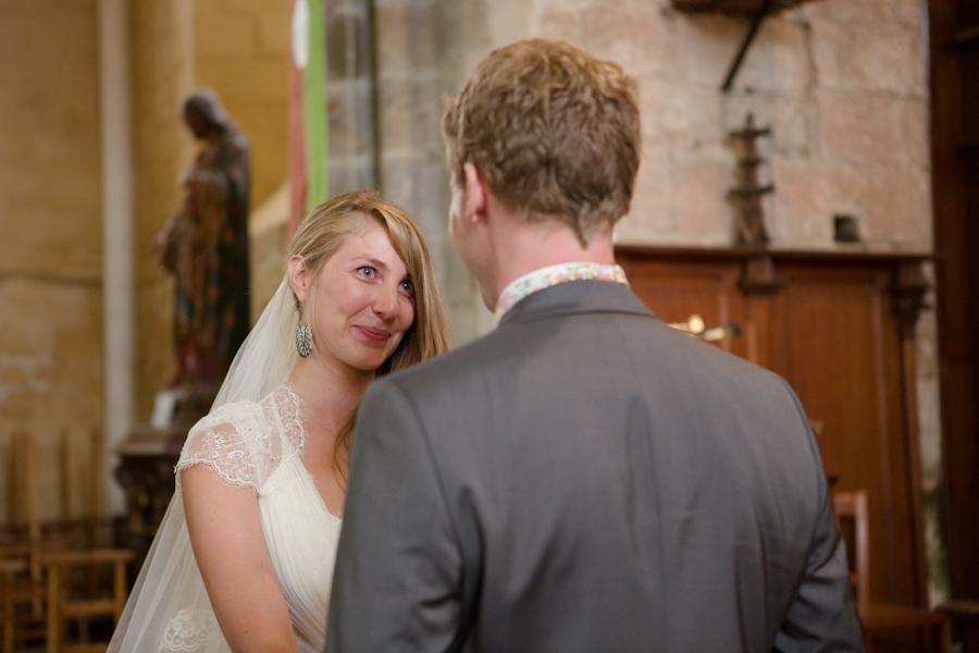 Photographe-reportage-mariage-americain-bretagne145