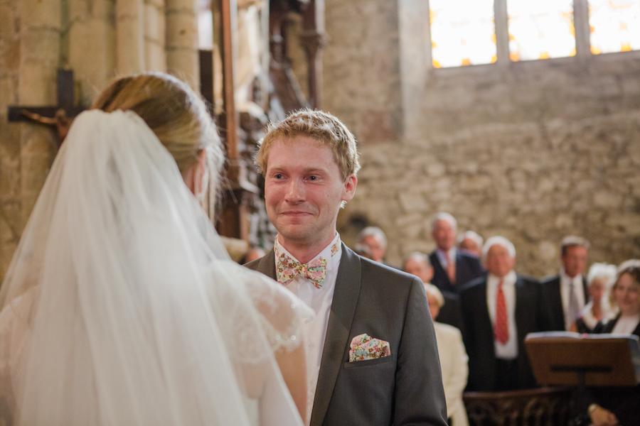 Photographe-reportage-mariage-americain-bretagne147