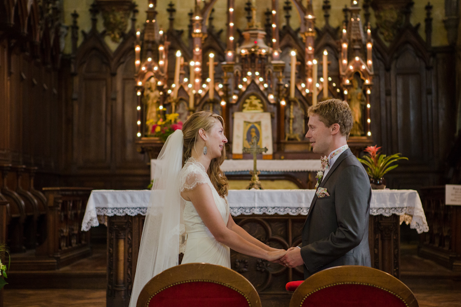 Photographe-reportage-mariage-americain-bretagne149
