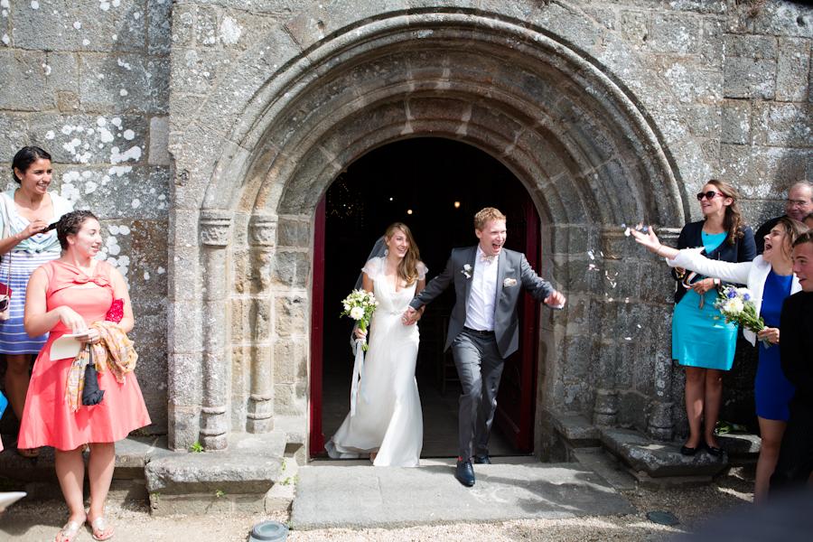 Photographe-reportage-mariage-americain-bretagne163