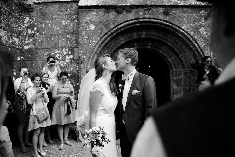 Photographe-reportage-mariage-americain-bretagne167