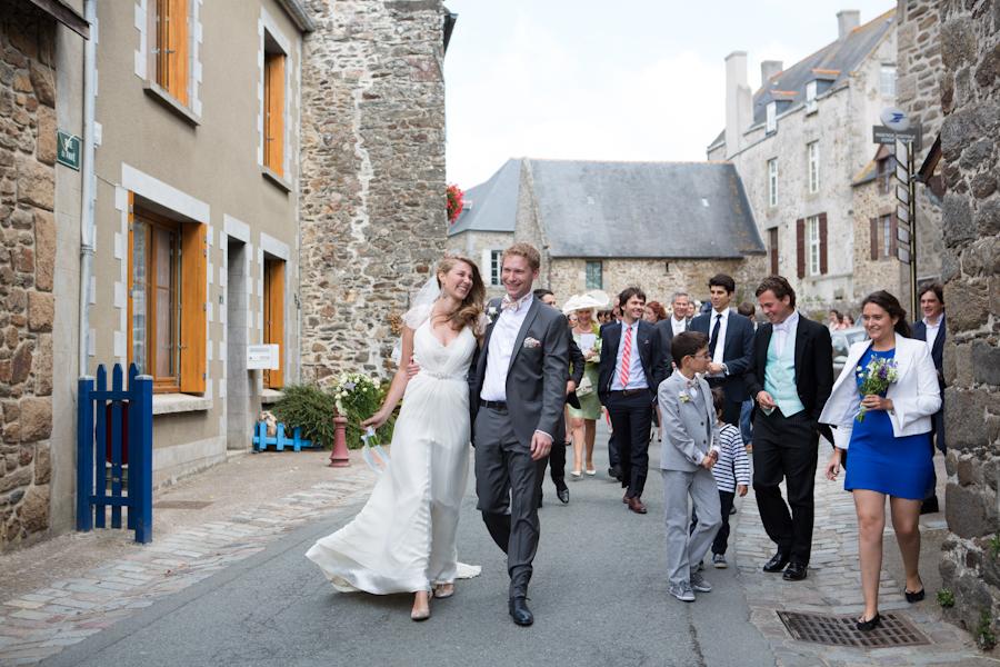 Photographe-reportage-mariage-americain-bretagne178