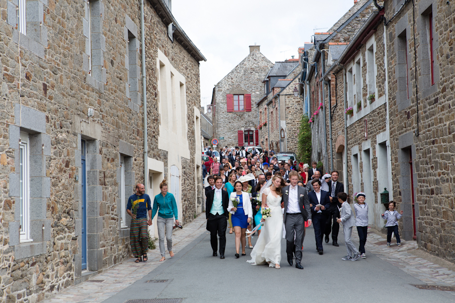 Photographe-reportage-mariage-americain-bretagne181