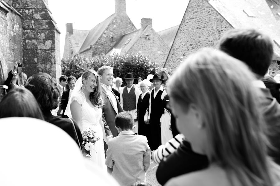 Photographe-reportage-mariage-americain-bretagne185
