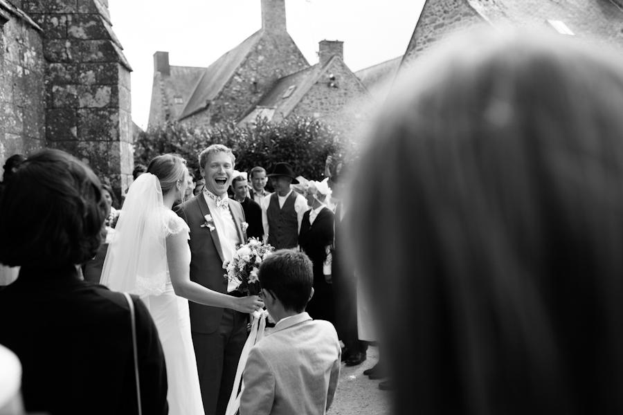 Photographe-reportage-mariage-americain-bretagne186