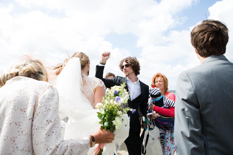 Photographe-reportage-mariage-americain-bretagne190