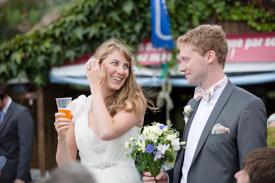 Photographe-reportage-mariage-americain-bretagne215