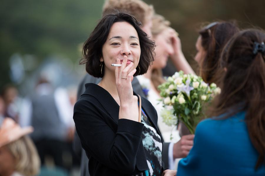 Photographe-reportage-mariage-americain-bretagne220