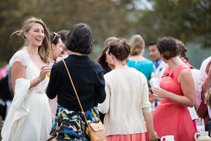 Photographe-reportage-mariage-americain-bretagne227