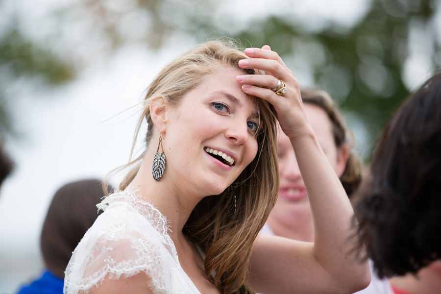 Photographe-reportage-mariage-americain-bretagne233