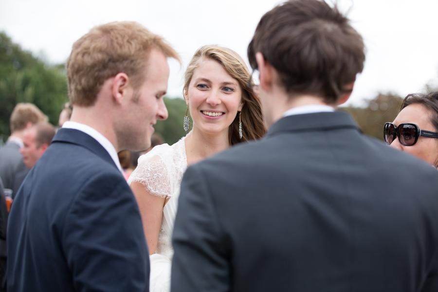 Photographe-reportage-mariage-americain-bretagne239