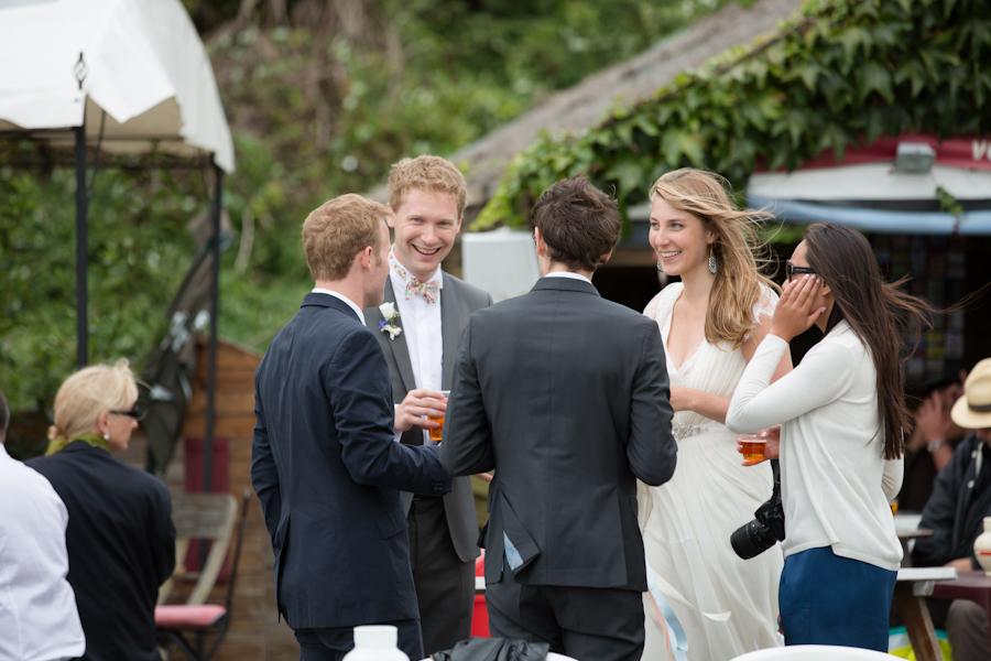 Photographe-reportage-mariage-americain-bretagne247