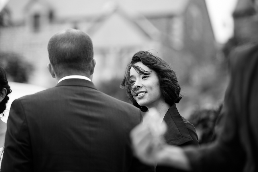 Photographe-reportage-mariage-americain-bretagne249
