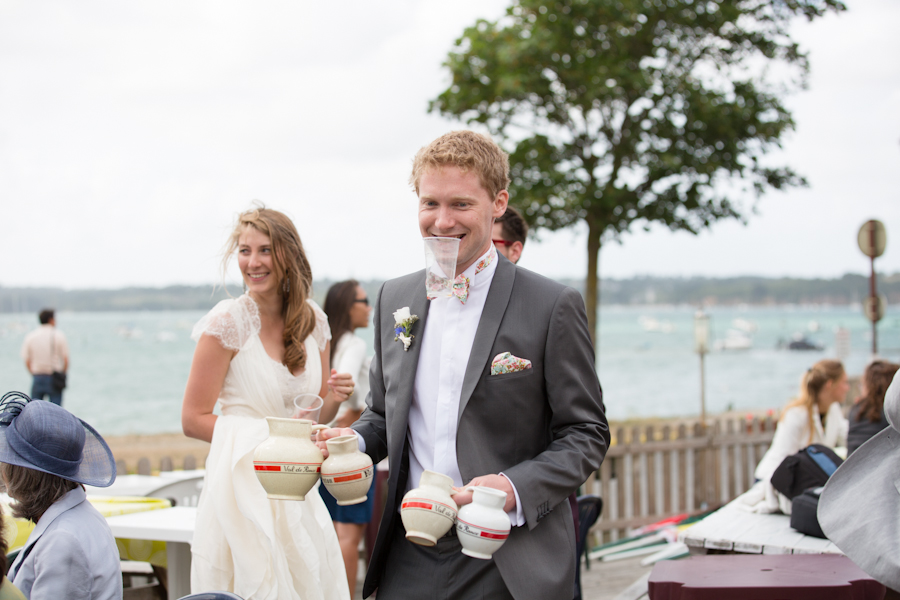 Photographe-reportage-mariage-americain-bretagne266