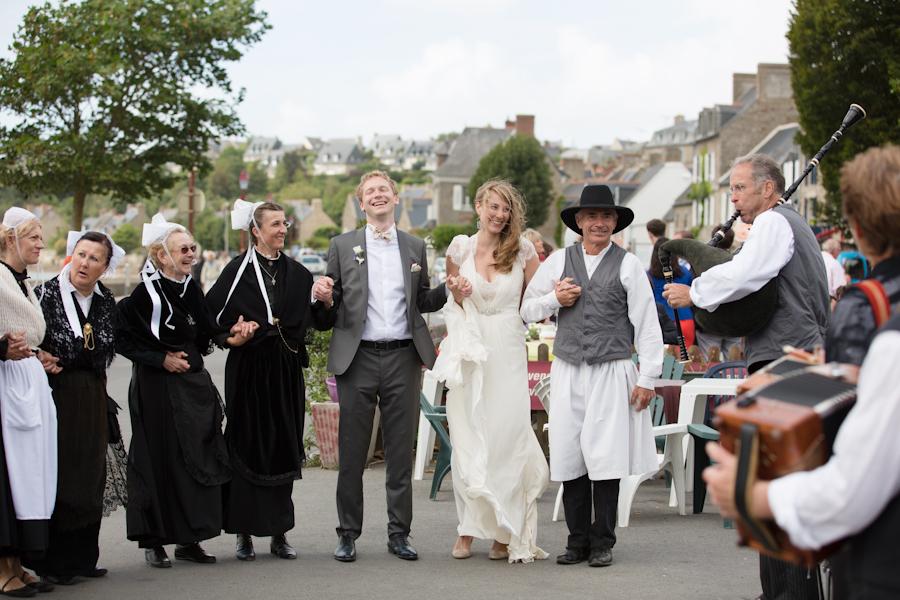 Photographe-reportage-mariage-americain-bretagne287