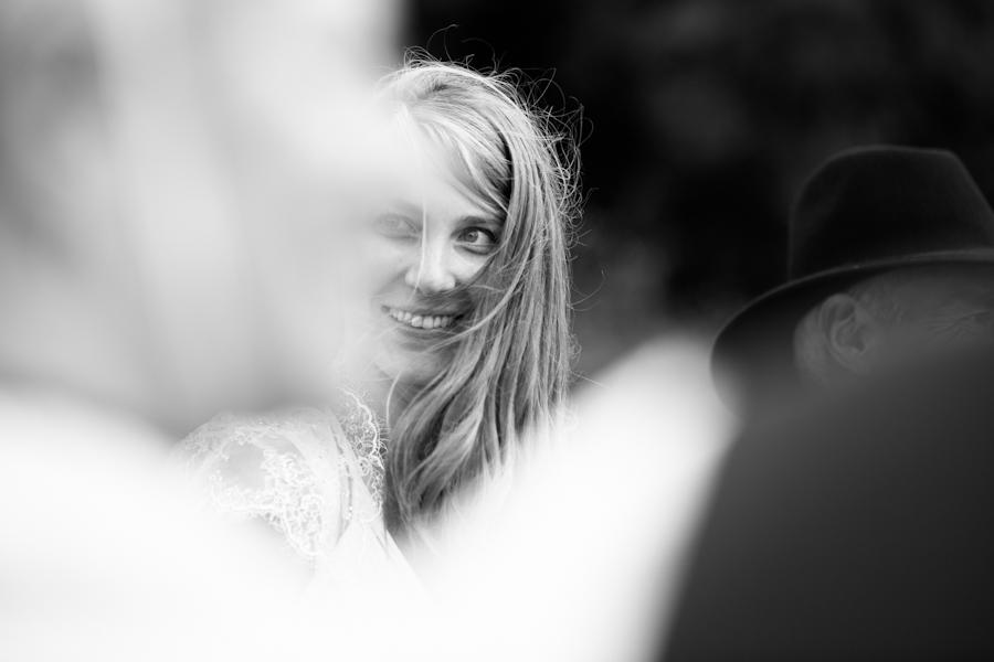 Photographe-reportage-mariage-americain-bretagne288