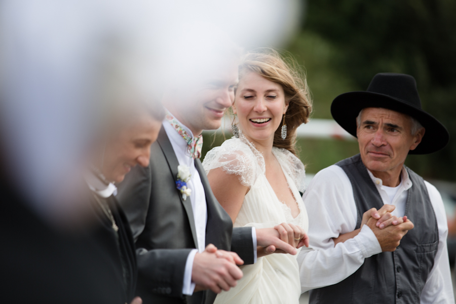 Photographe-reportage-mariage-americain-bretagne289
