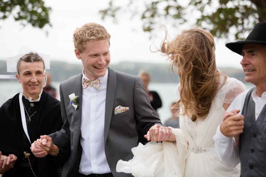 Photographe-reportage-mariage-americain-bretagne292