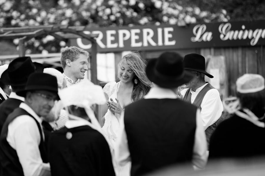 Photographe-reportage-mariage-americain-bretagne298