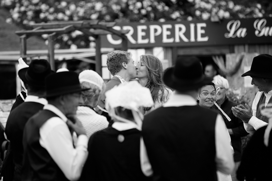 Photographe-reportage-mariage-americain-bretagne299