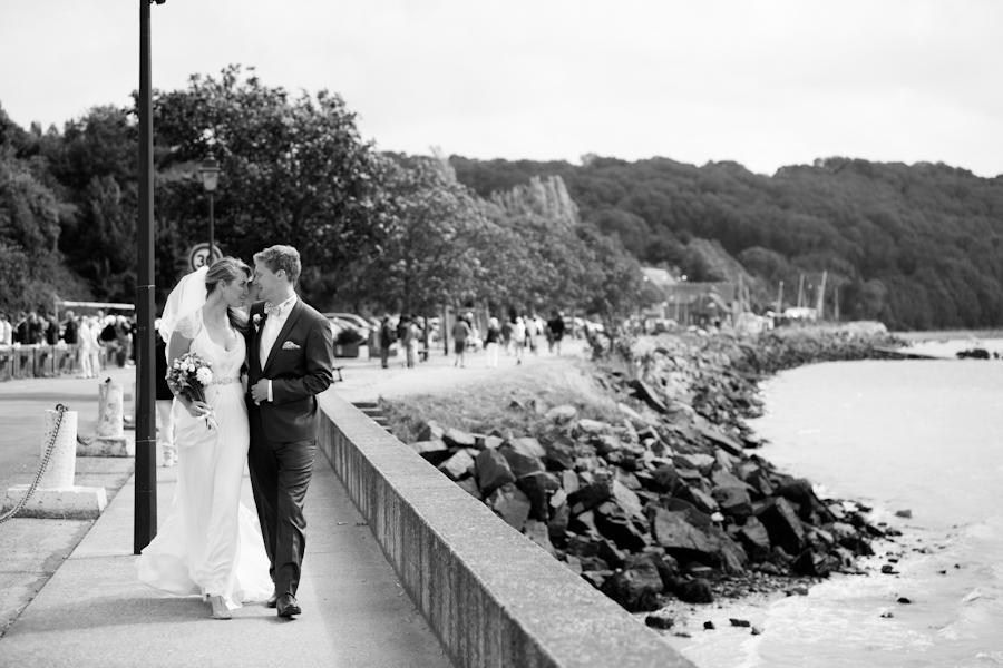 Photographe-reportage-mariage-americain-bretagne300
