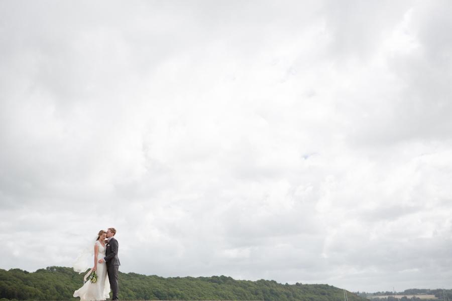 Photographe-reportage-mariage-americain-bretagne317