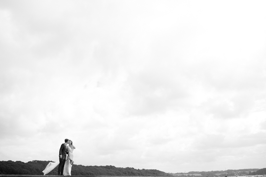 Photographe-reportage-mariage-americain-bretagne320
