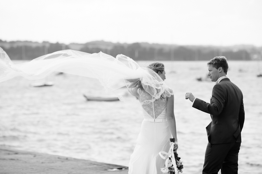 Photographe-reportage-mariage-americain-bretagne322